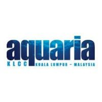 Customer of SQL - The Number 1 Accounting Software: aquaria klcc