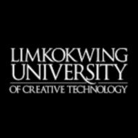 Customer of SQL - The Number 1 Accounting Software: limkokwing university
