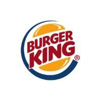Customer of SQL - The Number 1 Accounting Software: burger king