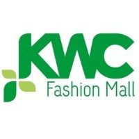 Customer of SQL: kwc ffashion mall