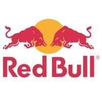 Customer of SQL - The Number 1 Accounting Software: red bull