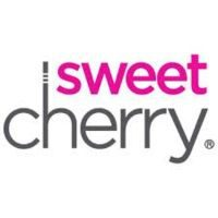 Customer of SQL: sweet cherry