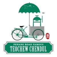 Customer of SQL - The Number 1 Accounting Software: teochew chendul